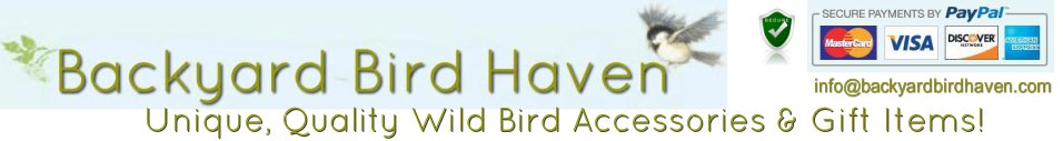 BackyardBirdHaven.com